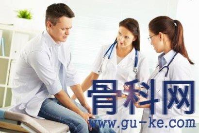 骨质疏松的三级预防