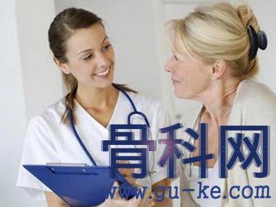 滑膜炎的哪一种治疗效果好?
