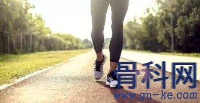 膝关节疼痛缓解可试这4个办法
