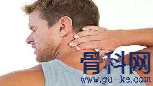 肩周炎做什么检查才能确诊?