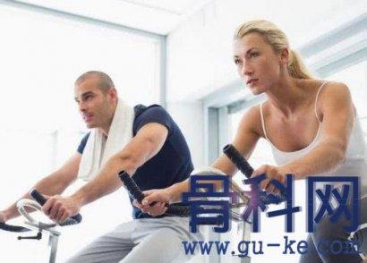 肩关节习惯性脱臼发生的原因是什么?