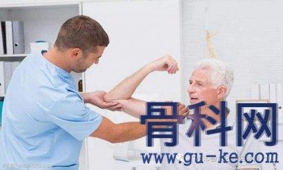 为什么股骨头坏死容易漏诊或误诊?