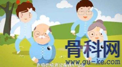 这四类人容易患滑膜炎,得小心提提防