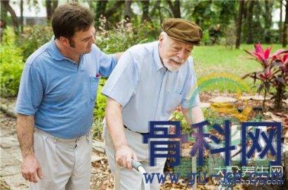 椎体压缩性骨折是什么?