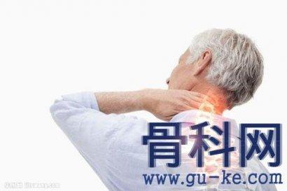 颈椎病引起的手麻怎么治?