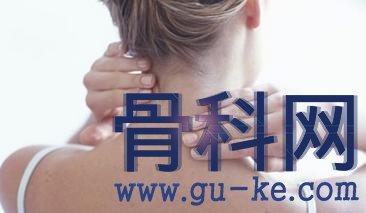 肩周炎4种治疗方法比一比哪种更有效