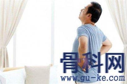 腰椎间盘突出的治疗方法包括这几种