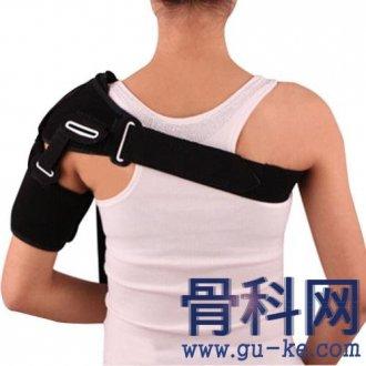 肩膀脱臼会殃及神经吗?