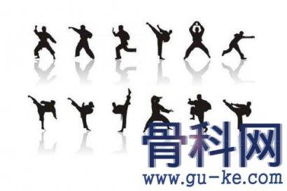 练太极拳有助于肩周炎恢复吗?