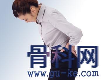 腰椎间盘突出一定要手术才能治好吗?