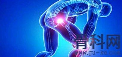 骨关节炎能不能完全治好还得看这3个方法