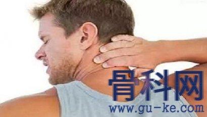 为什么有人容易患上肩周炎颈椎病?