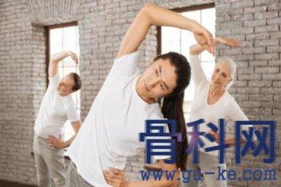 尺桡骨骨折如何恢复锻炼呢?