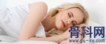 女性群体得警惕类风湿性关节炎