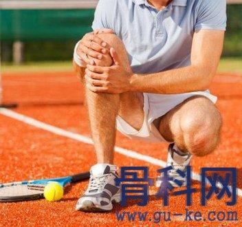 经常盘腿坐,一段时间后膝盖会怎样?