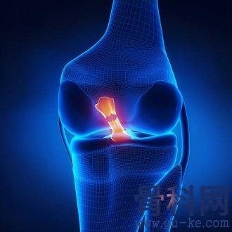 韧带断裂5个方面做好了恢复速度让人惊喜