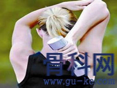 手腕突然扭伤这样处理,能将损伤最小化!