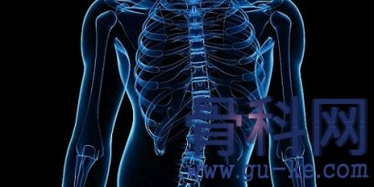 脊柱侧弯什么时候需要开刀治疗?