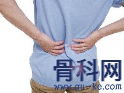 腰椎间盘突出怎么治?