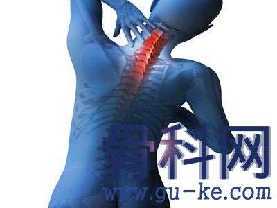 腰椎间盘突出一定得手术治疗吗?