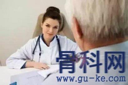关节肿大或是腱鞘囊肿,该如何护理?