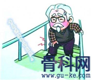 中老年人缺钙易骨折,怎么样才能让骨头迅速长好?