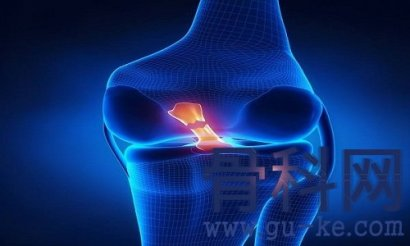 股骨头坏死怎么治?得先看看病情发展的程度