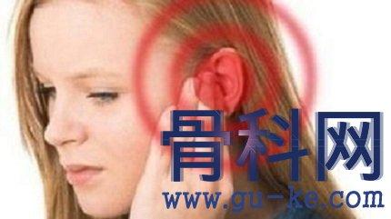 颈椎病也会引起耳鸣?