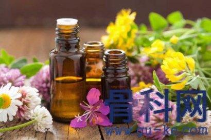 植物精油,调理类风湿,关节炎效果怎样?