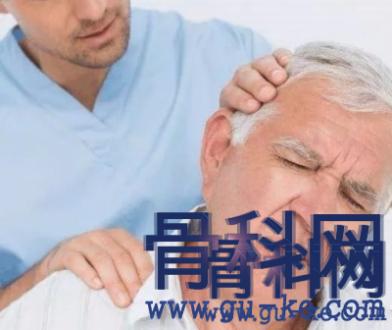 颈椎保健操帮你缓解肩膀酸痛,脖子僵硬