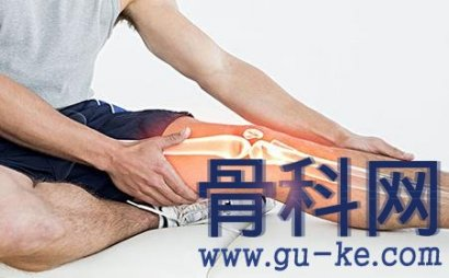 运动损伤小心韧带没了还懵懂不知