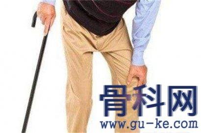 膝盖软骨磨损能吃什么补救?