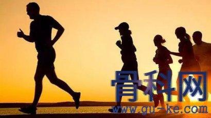 膝关节内侧副韧带的扭伤该如何治疗