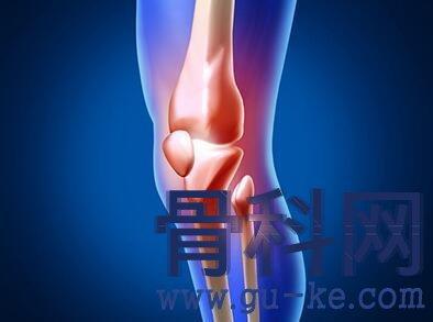 四个预防方法更好地减少脚踝扭伤