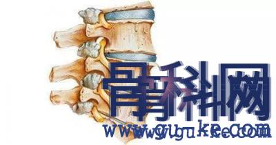 骨质增生是不是一种病?