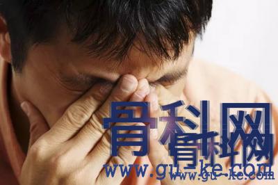 夏季颈椎病爆发是什么原因?
