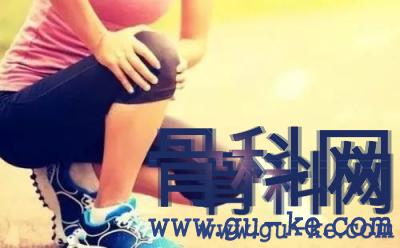 膝关节肿痛反反复复,滑膜炎到底能治好吗?
