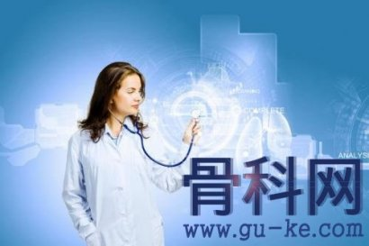软骨瘤是良性肿瘤,发现这些症状也得要慎重