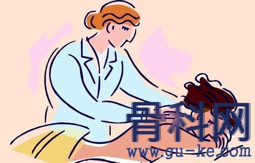 3个方法预防颈椎病反复发作!