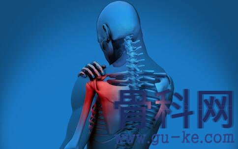 颈部酸困就是颈椎病吗?