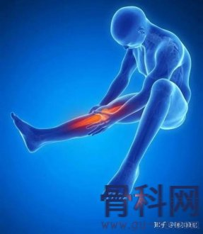 """膝盖不好能不能打""""玻璃酸钠""""?"""