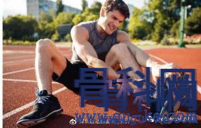 运动中,脚踝扭伤怎么办,急性处理原则有哪些?