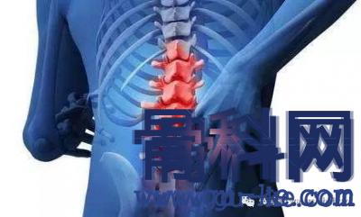 腰间突出治疗不及时会导致什么?