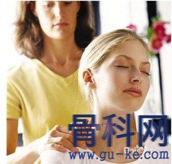 颈椎病自我治疗,可以试试醋敷方法!
