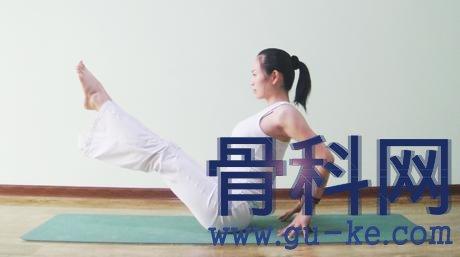 韧带疼怎么办,正常吗?腿和腰的柔软度自己怎么练?