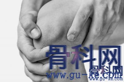 骨性关节炎最好的治疗方法有哪些?如何预防?