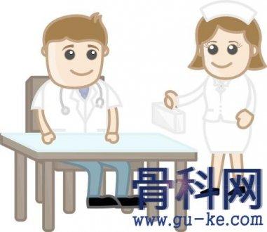 如何诊断类风湿性关节炎?都有哪些特征?