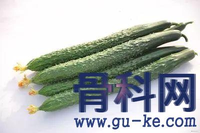 痛风患者应该吃什么蔬菜?这11种常见蔬菜,与痛风有密不可分的关系