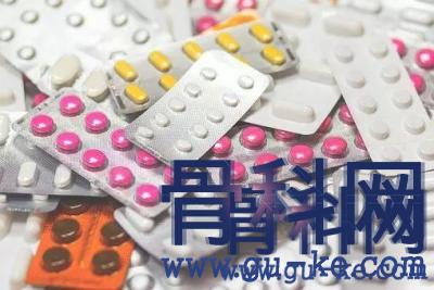 痛风患者需要长期服药吗,什么时候可以停药?
