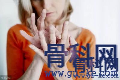痛风的病根是什么,可以怎么预防?做好4点预防痛风
